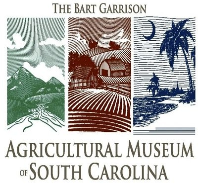 Bart Garrison Agricultural Museum of SC/Lake Hartwell Country