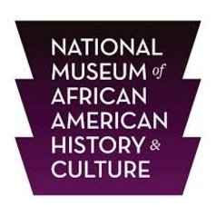 Smithsonian Institution's Interpreting African American History & Culture Workshop