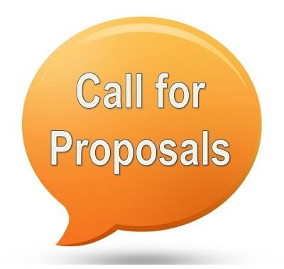 Seeking Session Proposals for the SCFM 2015 Conference