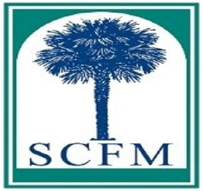 Renew your SCFM membership