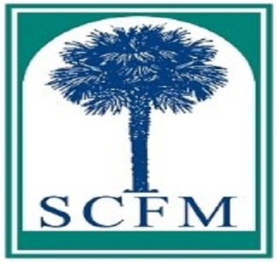 SCFM Conference Awards Deadline is January 31, 2017